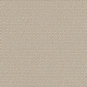 ANTIQUE BEIGE # 5406