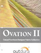OVATION II BROCHURE