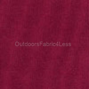 Sunbrella Plus 80  84031 Burgundy
